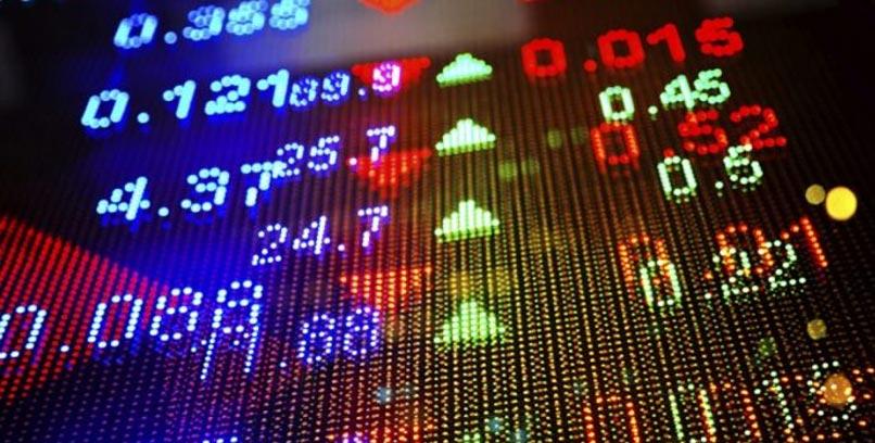 Quando Comprare e Vendere Azioni: 6 Consigli Utili