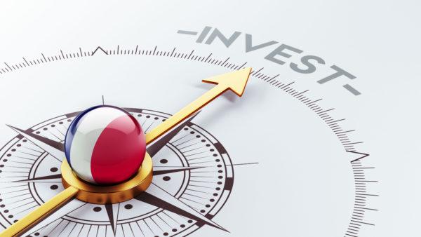 Come Investire in Azioni: 10 Trucchi Per Principianti