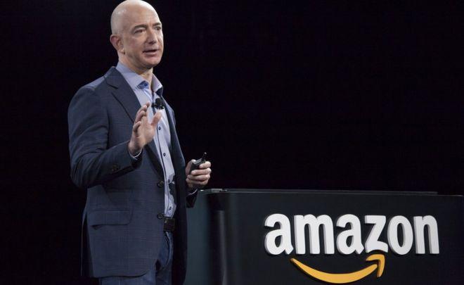 Azioni Amazon: 5 Cose Che Possiamo Imparare Dalla Lettera di Bezos Agli Azionisti