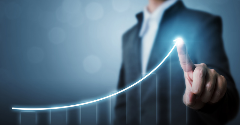 Come Trovare Una Buona Growth Stock